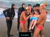 Water Boys 08 vostfr partie 3