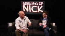 Bringing Up Nick: DIE HARD! Bruce Willis, Gay Villains and '80s Masculinity - Rev3Games Originals