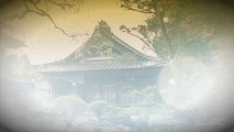 2013 - WEC - Fuji - Postcard