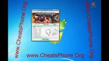 Transformers Legends Cheats – CyberCash, Credits Cheats iPhone, iPad [Android, iOS]
