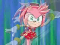 Sonic X capitulo 9