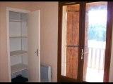 NB2917 Vente immobilier Albi  Maison de 95 m² de SH, 3 chambres, 1203 m² de terrain, Albi sud
