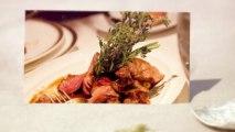 Best Key West Restaurants | Best Key West Nightclubs | Best Key West DJs | Whats Hot Key West