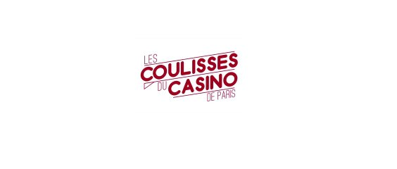 Les coulisses du Casino de Paris - n°16 - DANI LARY