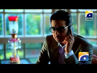 Adhoori Aurat - Episode 26 - October 15, 2013