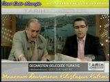 Kazım Karabekir 3000 Ermeni'yi Türkleştirmek için Orduya Soktu, Üstad Kadir Mısıroğlu