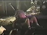 Faith No More -EPIC- Live