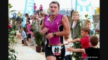 Dauphins de l'Elorn Triathlon - Le Film 2013