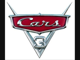 Michael Wallis confirms Pixar's Cars 3