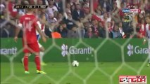 FIFA Qualifiers World Cup 2014: Turkey 0-2 Netherlands (all goals - highlights - HD)