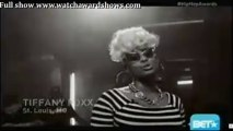 Lil Kim Cypher performance BET Hip Hop Awards 2013