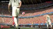 Pro Evolution Soccer 2014 Spolszczenie | PES 2014 Spolszczenie + GameFix