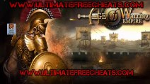 Download Age of Warring Empire Cheats Free - Age of Warring Empire Free Gold