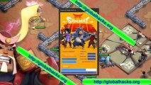 Samurai Siege Cheats - Hack Coins, Diamonds and Essences using Samurai Siege Cheats [Proof]