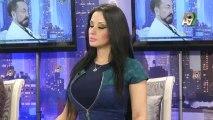 Mısır'da ulemalar Müslüman alemini şevksiz hale getiriyorlar - Adnan Oktar