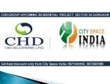 ~//9910013007:::CHD Group Launch Avenue 71 Sector 34 Sohna Raod Gurgaon