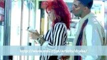 Rihanna Drake DRAMA UPDATES NEW Drake Ft  Twin-C Vaniilla Spilla Whos The One To BLAME   October 2013 Mtv Drake New Music