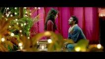 Sunn Raha Hai Na Tu Aashiqui 2 (Official) Video Song _ Aditya Roy Kapur, Shraddha Kapoor