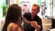 Salon de coiffure Bachelet Eric à Rouen