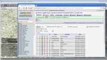 Formation réseau et applications client - serveur avec Unity3D - Formation Facile