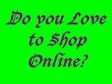Stop Searching! Start Shopping! My Shopping Center!