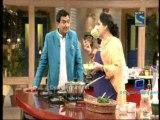 Kitchen Khiladi 16th October 2013 Video Watch Online pt3