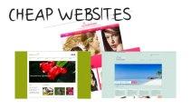 Website DESIGN Northern Beaches - Better WEB designers in SYDNEY - WEB design that WORKS