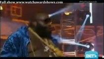 #Future DJ Khaled Rick Ross performance BET Hip Hop Awards 2013