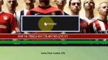 FIFA 14 Beta Key Generator (Keygen Crack) [Link in Description]