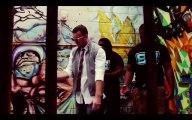 Rap by David Sharpe Blog Mode Song (Official Blog Beast Song)