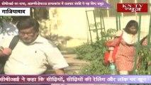 AARUSHI MURDER CASE- CBI SAYS TALWARS DESTROYED EVIDENCE