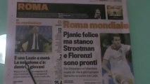 17 Ottobre: Rassegna stampa Cittaceleste.it