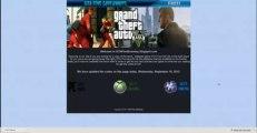 ▶ GTA 5 Key Generator (Crack) Link in Description + Torrent PC,Xbox,PS3 -Windows,mac