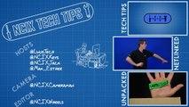 Ramdisk Guide ft. 64GB Corsair Vengeance Pro - Extreme Tech Tip