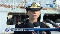 Continuano gli sbarchi, salvati altri 400 migranti News AgrigentoTv