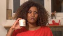 Témoignage Shampoing-crème hydratant Mizani
