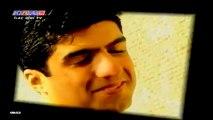 Özcan Deniz Beyaz Kelebegim (Kral tv, nostalji) by feridi - YouTube