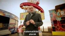 BBC | Her Şey ve Hiçbir Şey: 1 - Her şey | 720p |