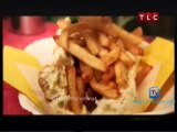 Amazing Eats 17th October 2013 2013 Video Watch Online