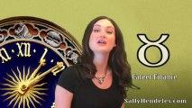 Taurus Yearly Horoscopes Astrology 2014