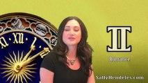 Gemini Yearly Horoscopes Astrology 2014