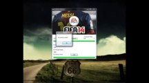 ▶ FIFA 14 KEY GENERATOR / Keygen Crack [Link in Description]   Torrent