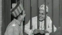 Comedy Kings - Raja Babu Jolly Comedy Scene