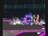 super_smash_bros_melee_montage_2