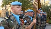 Liban : il y a 30 ans, l'attentat du Drakkar