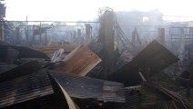 Fire Puket recherche 001