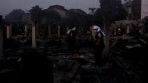 Fire Puket recherche 004