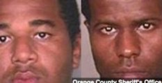 2 Convicted Murderers Accidentally Released From Prison