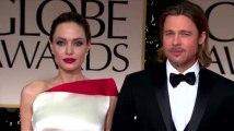Angeblich haben Angelina Jolie und Brad Pitt einen 230 Millionen Euro Ehevertrag unterschrieben