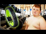 Nike unveils FuelBand SE... can it really motivate us to exercise?